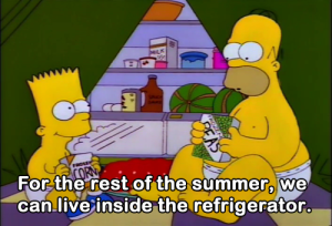 simpsons-fridge copy